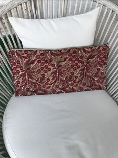 Bed Pillows, Pillow Cases, Home, Pillows, Ad Home, Homes, House