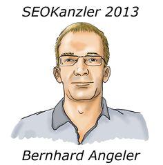 SEOKanzler: Bernhard Angeler dominiert zu den Contest in Österreich Movies, Movie Posters, History, Films, Film Poster, Cinema, Movie, Film, Movie Quotes