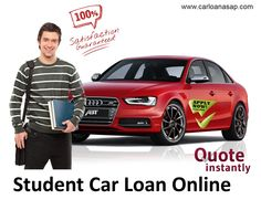 Get Fast and #FreeAutoLoan #Services by Loan Expert Provider  more info. visit to http://bit.ly/1Kcf0A2