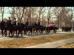 It comes at a very high cost paid by those who go on to the mansions of the Lord. And those of us who remain must tell the stories of our fallen brothers and sisters. So I share this video to remind you of the legacy of the American Warrior. Read more at http://allenbwest.com/2014/02/video-im-sure-obama-hagel-will-watch/#5IaoHQsHmxh7lhum.99
