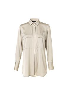 Isla Shirt