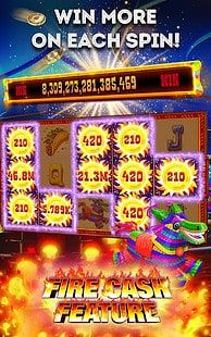 40 Free Slot Games Ideas Free Slot Games Free Slots Slots Games