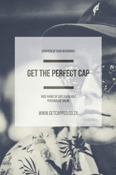 Personalised Fashion at its best. Visit our store for all your personalised cap and headwear requirements. We look forward to seeing you there Embroidered Caps, Looking Forward To Seeing You, Personal Style, Cards Against Humanity, Store, Fashion, Moda, Fashion Styles, Larger