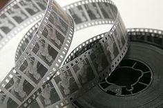 "@NoidiVidas al cinema il 16-17-18 ott all'Auditorium di Rho per discutere di ""Bella addormentata"""