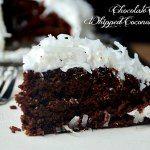 Just added my InLinkz link here: http://roxanashomebaking.com/white-chocolate-chocolate-chip-brownies-recipe/#more-26950