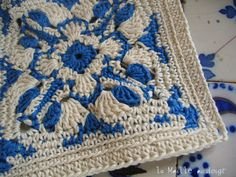 square_azuleros_crochet_3 Lots of very cool crochet projects