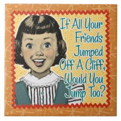 """""""If All Your Friends... """""""