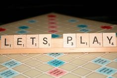 """Chillax: you can now use """"selfie"""" to score points in Scrabble. A new version of The Official SCRABBLE Player's Dictionary adds about new words, including many tech-related terms. Expect to see """"hashtag,"""" """"texter,"""" and even """"geocache,"""" in."""