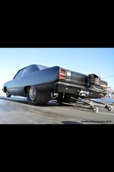 Dodge Dart Plymouth Scamp, 1968 Dodge Dart, Drag Cars, American Muscle Cars, Race Day, Car Garage, Drag Racing, Fast Cars, Mopar