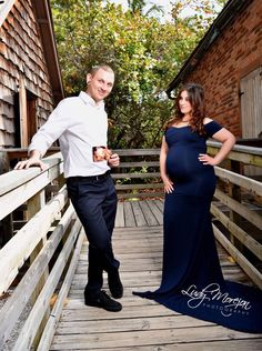 The butterflies 🦋 you gave me turned into little feet 👣 #expecting #mommytobe #pregnant #thebump #maternity #motherhood #miamiphotographer #miami  #family #ilovephotography #ilovememories #LudyMorejonPictures #LudyMorejonPhotography