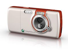 0Top 5 Powerful Camera Mobile Phones - http://newsrule.com/top-5-powerful-camera-mobile-phones/