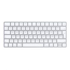 Apple Accessories for Apple Watch, iPhone, iPad, iPod, and Mac Mac Mini, Bluetooth Keyboard, Computer Keyboard, Kids Computer, Ipod, Buy Apple, Nexus 7, Iphone Models, Shopping