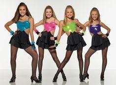 Kellé Company - Dance costumes, dancewear, dance clothes, dance apparel, Jazz costumes, Lyrical costumes, Kids costumes, competition costumes, recital costumes