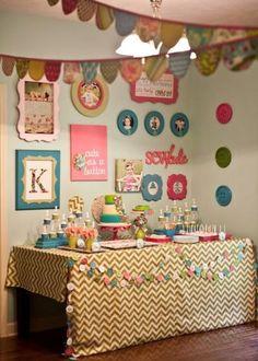 ideias_criativas_de_painel_para_festa_de_aniversario_19-just_real_moms