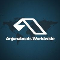 Anjunabeats Worldwide 422 with Fatum by Anjunabeats on SoundCloud Dance Music, New Music, Good Music, Victor Hugo, Aly And Fila, Radio Channels, Alesso, Armin Van Buuren, Above And Beyond
