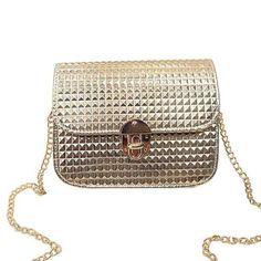 5b133f3631 Mini sac de luxe Sac à main femme sac design à bandoulière d'épaule en