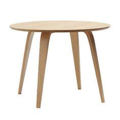 Benjamin Cherner Table