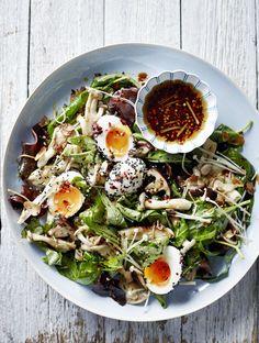 salads white wood - Szukaj w Google