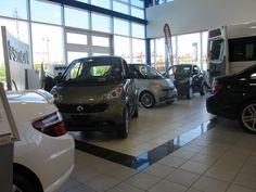 #MercedesBenzDurham #passion #cars #vehicles #smartcar #smartscars #sales #DurhamRegion #Whitby #Ontario #community