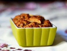 jabłkowe ciasto