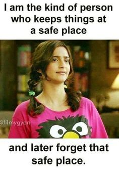 funny girl quotes friends & funny girl quotes + funny girl quotes about guys + funny girl quotes humor + funny girl quotes hilarious + funny girl quotes in hindi + funny girl quotes sassy + funny girl quotes in urdu + funny girl quotes friends Funny School Jokes, Some Funny Jokes, Crazy Funny Memes, Really Funny Memes, Funny Relatable Memes, Funny Facts, Girly Attitude Quotes, Girly Quotes, Bff Quotes