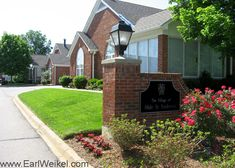 16 best springhurst louisville ky 40241 houses condos patio homes rh pinterest com
