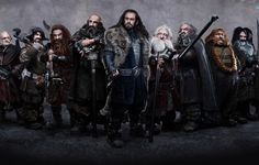 The Hobbit Wallpaper Cool