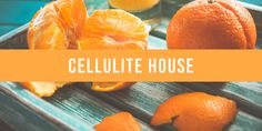 My Cellulite House – The Best Cellulite Removal Shop Online