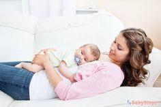 #Momentos_de_Ternura #babysteps #infográficos #amor #felicidade #crianças #bebé