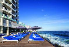 World Hotel Finder - Condado Vanderbilt Hotel