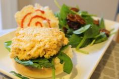 Gluten-free Salmon Burgers that the family will love! - Functional Foodie Nutrition