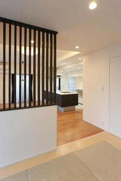Building Ideas, Building A House, Home Decor Furniture, Divider, Room, Bedroom, Build House, Rooms, Room Screen