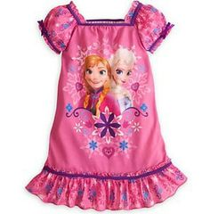 Free shipping children clothing girls Frozen princess short sleeved dress US $49.00