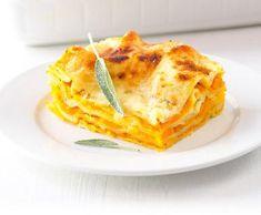 Mozzarella, Cooking, Ethnic Recipes, Food, Lasagna, Kitchen, Essen, Meals, Yemek