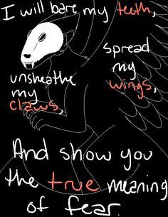I will prevail make you fear and qwivwer out of your skin Wolf Quotes, Dark Quotes, Juuzou Tokyo Ghoul, Character Inspiration, Character Design, Vent Art, She Wolf, Creepy Art, You Draw
