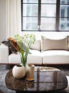 Luxury Condominiums Huys NYC - Studio Piet Boon