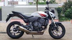 Honda+Hornet+|+Moto+Usada+-+P13025+Motor+7+-+€+4.970