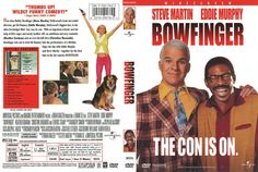 Google Image Result for http://www.dvd-covers.org/d/73852-3/1565bowfinger.jpg