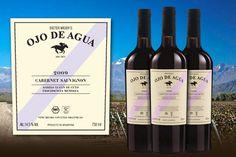 DIETER MEIER ARGENTINA > WINE > OJO_CABERNET