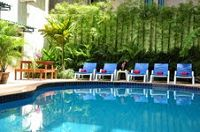 Need some help finding the best Phuket family hotels and resorts? Choose from fun resorts, cheap hotels, luxury villas and holiday apartments. Holiday Apartments, Cheap Hotels, Luxury Villa, Phuket, Hotels And Resorts, Family Travel, The Good Place, Places, Outdoor Decor
