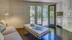 One-Time Home of Reese Witherspoon and Ryan Phillippe Comes to Market in Bel Air for $16M   American Luxury