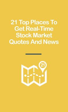 44 Best Stock quotes images | Showing cattle, Showing livestock