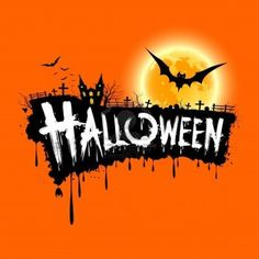 "Start shaping up for your Halloween costume with the Volume of Halloween MegaMix! You'll be able to outrun any ghost with songs including ""Black Widow,"" ""Disturbia,"" ""I Want Candy,"" and more! Get in the Halloween spirit with this spooky playlist! Halloween Music, 31 Days Of Halloween, Halloween Snacks, Halloween House, Halloween 2019, Halloween Gifts, Scary Halloween, Fall Halloween, Happy Halloween"