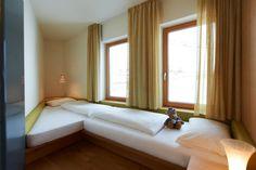 Offerte estive - Il magico mondo delle erbe aromatiche - Hotel Gitschberg