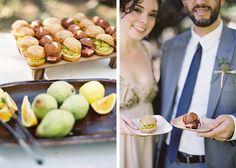 Dent House Wedding by Kurt Boomer Photography (via The Ventura County Wedding Standard Inspiration Blog)