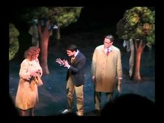 // the Addams family musical - one normal night - YouTube