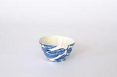 Eucalypt Homewares handmade porcelain tableware | Floralware
