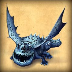 Hotburple titan Dragons Rise Of Berk, Httyd Dragons, Dreamworks Dragons, Dragon Rise, Dragon Art, Dragon Book, How To Train Your, How Train Your Dragon, Dragon Classes