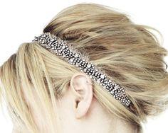 263f485f644 jennifer behr headband Behr