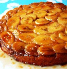 Torta de Banana | contato@tortadebanana.com.br